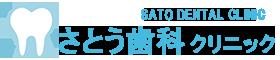1.logo.dental-2